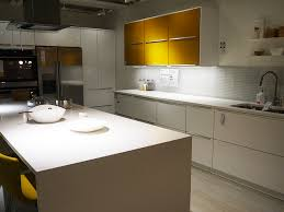 sektion kitchen cabinets ikea debuts 2015 sektion kitchen line filled with ultra efficient