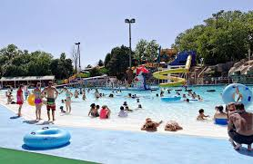 Iowa wild swimming images Iowa water parks and theme parks where to find fun jpg