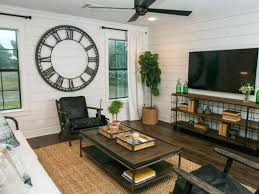 hgtv living rooms ideas fixer upper living room ideas elegant fixer upper living room