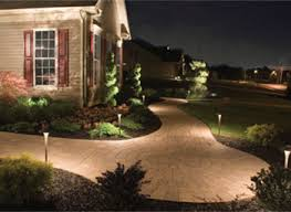 Cheap Low Voltage Landscape Lighting How To Install Low Voltage Landscape Lighting Country Metals