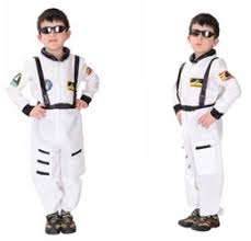 Toddler Astronaut Halloween Costume Discount Halloween Costumes Astronaut 2017 Halloween Costumes