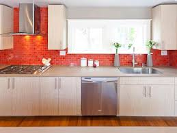kitchen remodeling ideas pictures another example of the