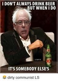 Make Dos Equis Meme - 25 best memes about i dont always drink beer i dont always