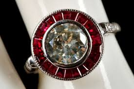 jewellery and watches glitter in chiswick sale antique