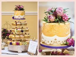 unique cakes unique cakes by yevnig premium wedding cakes home 3 jpg 1669 1252