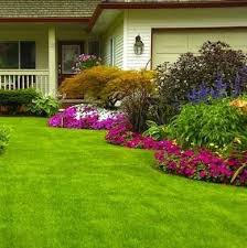 Landscape Curb Appeal - front yard landscaping curb appeal ideas 15 fast fixes bob vila