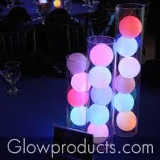 glow lights glow wedding decorative lighting ideas glowproducts