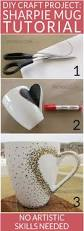 55 Easy Christmas Crafts Simple Diy Holiday Craft Ideas U0026 Projects Best 25 Diy And Crafts Ideas On Pinterest Diy Fun Diy And Pom