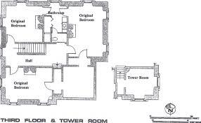 multi family compound plans pictures energy efficient homes floor plans best image libraries