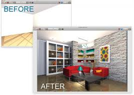 Exterior Home Design Software Download 3d Software For Home Design Dreamplan Home Design Software