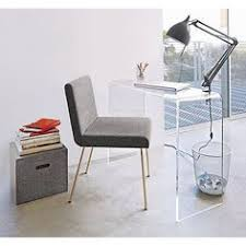 Desk In Small Space 183 Best Desk Ideas Images On Pinterest Desk Ideas Desk And