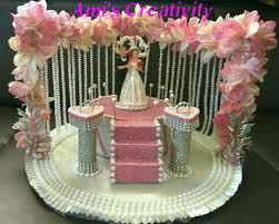 wedding tray indian wedding tray decoration joshuagray co