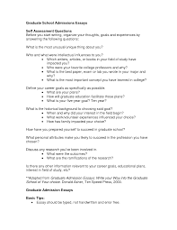 statement of purpose sample essays graduate essay sample academic essay sample statement of purpose graduate school