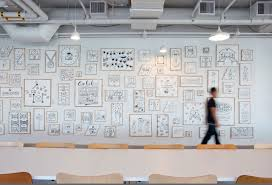 office wall art office wall art wall plate design ideas