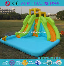 water slide water slide suppliers and manufacturers at alibaba com