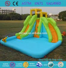cheap water slides cheap water slides