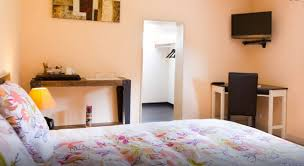 chambre d hote la pommeraie chambre d hôte maison d hôtes la pommeraie à st ours savoie 73