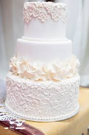 wedding cake edmonton the of cake edmonton calgary wedding photographers