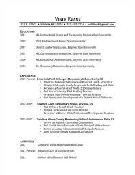 what to put in a resume 12 on 17 examples of good skills