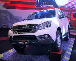 Honda Price List In Philippines Guy Guide Philippine Driving Rates 2016 Pinoy Guy Guide