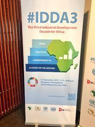 idda3 hashtag on twitter