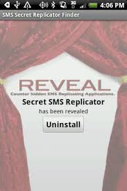 secret sms replicator apk reveal anti sms apk apkpure co