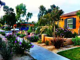 nature u0027s elements landscaping san diego landscape contractor