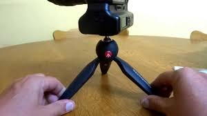 manfrotto table top tripod kit manfrotto pixi mini tripod review youtube