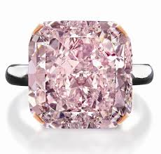 astonishing 2 carat pink diamond engagement ring 57 about remodel