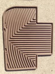 cadillac cts all weather floor mats weathertech all weather floor mats cargo liner for 08 13