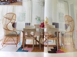 unique seating ideas sweehaute sweethaute