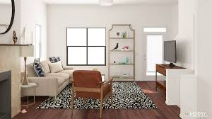 How To Lay Out A Room For Laminate Flooring Layout Archives Modsy Blog