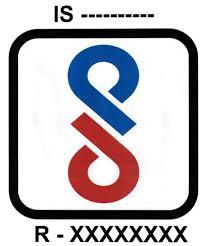 bureau of standards bis certification service bureau of indian standards certification