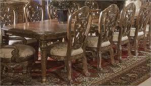 aico furniture torino with aico torino bedroom set idea image 6 of