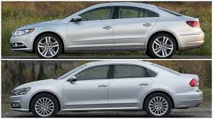 17 cc vs passat epautos libertarian car talk