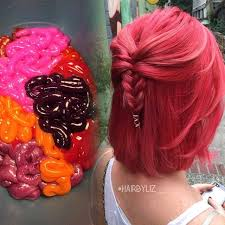 best 25 mixing hair color ideas on pinterest color mixing chart
