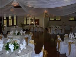 wedding planning schools 7 best wedding venues images on receptions wedding