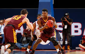 Mississippi what is traveling in basketball images Loyola announces men 39 s basketball non conference schedule loyola jpg
