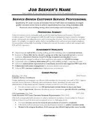 How To Write Professional Summary For Resume Sample Resume Professional Summary Top Resume Objective Examples