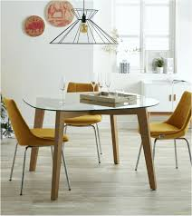 design interieur cuisine 10 nouveau chaise cuisine design intérieur de la maison