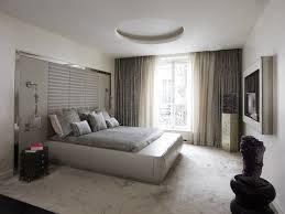 chambre tete de lit stéphanie coutas dé les matières galerie photos d article 14 17