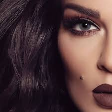 bella contact lenses egypt home facebook