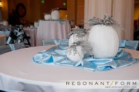 quinceanera centerpieces for tables fantastic cinderella centerpieces table decoration ideas home