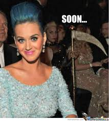 Lady Gaga Memes - lady gaga reaper by le mao meme center