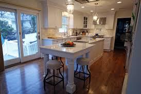 Pro Kitchen Design Pro Kitchen Design White Medley Falls Nj
