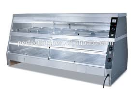heated food display warmer cabinet case glass food display warmer kfc warmer display cabinet buy food