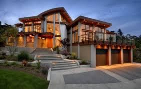 Modern Looking Houses Modern Looking Houses Home Decoration