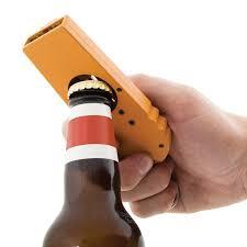 unique bottle opener 156 best unique bottle openers images on bottle