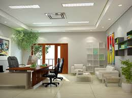 Industrial Office Design Ideas Magnificent Commercial Office Design Ideas Industrial Office