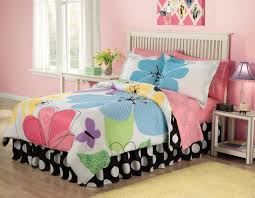 bedrooms astounding girls bedroom ideas on a budget cheap room